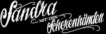 logo-wei